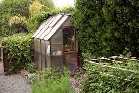 Small Backyard Deck Ideas by Extraordinary Small Yard Landscaping Ideas Garden Ideas Small Yard