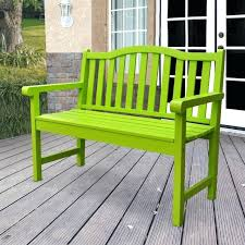 argos kitchen furniture argos garden bench plastic table cover particular kitchen