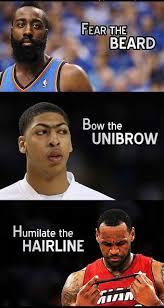 Fantasy Basketball Memes - nba basketball fun memes play fantasy basketball at draftkings with