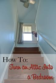 Attic Bedroom Ideas by 25 Best Attic Bedroom Kids Ideas On Pinterest Small Attic