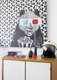 Best For The Home Images On Pinterest Live Living Spaces - Modern home design blog