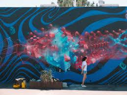 n3o sea walls festival san diego california usa p7220064