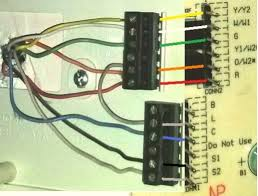 diagrams rth7600 wiring diagram u2013 help wiring honeywell rth7600d