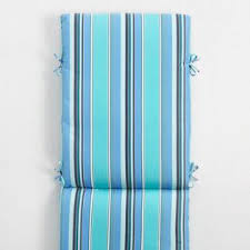 outdoor chair u0026 lounge cushions world market
