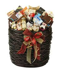 canada gift baskets top ten sources for gift baskets meetings canada