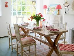 casual dining room ideas 45 dining room ideas maggwire