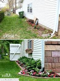 Diy Cheap Backyard Ideas Easy Diy Landscape Ideas Mreza Club