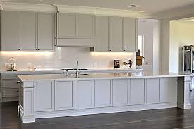 kitchen furniture melbourne kitchens melbourne grandview kitchens kitchen reno melbourne