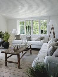 summer house decor phenomenal 25 best ideas on pinterest future