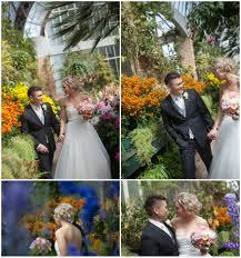 rach u0026 ash a secret garden themed wedding auckland wedding