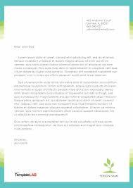 letterhead template koufu info
