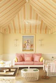 Tom Scheerer by 73 Best Tom Scheerer Images On Pinterest Toms Living Room Ideas