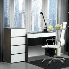 Executive Computer Chair Design Ideas Desk Chairs White Leather Computer Chair Sale Desk And Set