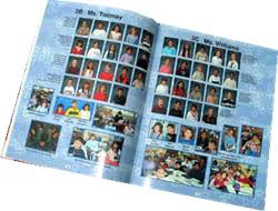 middle school yearbook west geauga middle school yearbook