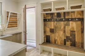 mud room dimensions designing the perfect mudroom time to build