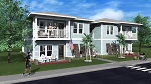 1 Bedroom Apartments St Petersburg Fl New Rentals To Provide Stability For Struggling Vets Tbo Com