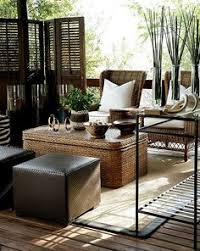 West Indies Decor Creating A Colonial Style Interior U2013 Sentosa Designs Colonial