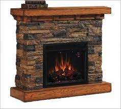 diy fireplace mantel shelves plans wooden pdf fun woodworking