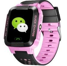 android locator china smart children students locator tracker anti lost