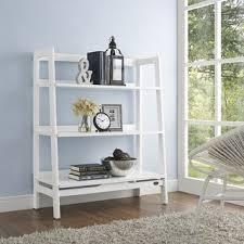 crosley furniture landon acorn wood bookcase free shipping today