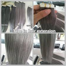 hair extensions australia skin wefts hair extensions australia new featured skin wefts