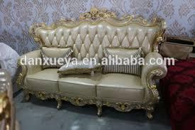 Royal Furniture Living Room Sets Danxueya Furniture Living Room Sofa Royal Furniture For Living