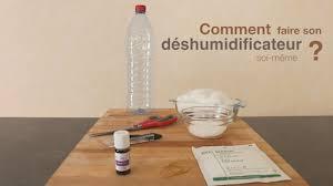 lutter contre l humidité dans une chambre déshumidificateur maison astuce de grand mère