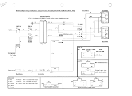 wiring diagram for 1979 mgb u2013 the wiring diagram u2013 readingrat net