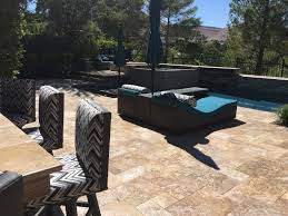 backyard resort las vegas pool design pool contractor pool
