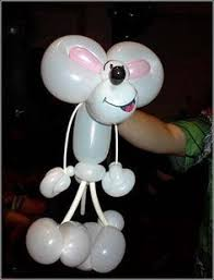 balloon delivery riverside ca add a twisted pet to your next balloon delivery balloon decor 2