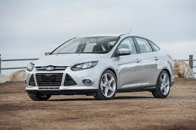 2014 ford focus news reviews msrp ratings with amazing images