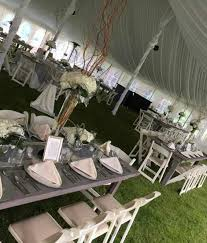 table rental chicago cape cod farm table grey white wash egpres