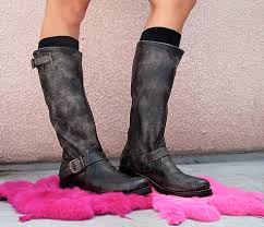 buy boots shoes when is the best to buy shoes
