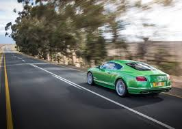 lime green bentley bentley continental gt 2018 v8 s in uae new car prices specs