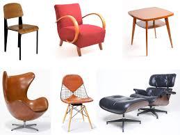 global inspirations design the past en vogue vintage and retro