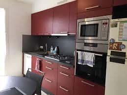 cuisine longuenesse immobilier longuenesse a vendre vente acheter ach maison