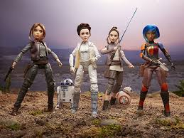 target black friday destiny new product images and street dates for forces of destiny dolls