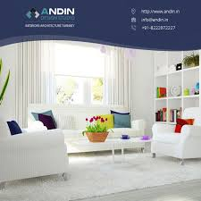 Residential Interior Design Firms by 67 Best Interior Designer Images On Pinterest Interior Designing