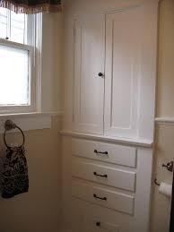 Bathroom Storage Organizer by Bathroom Cabinets Bathroom Cabinet Organizer Built In Bathroom