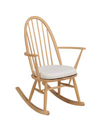 Outdoor Wooden Rocking Chairs For Sale Rocking Chair Prices Ideas Home U0026 Interior Design