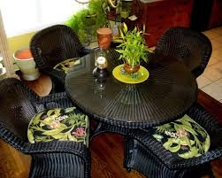 tropical dining room furniture 149 best tropical dining rooms images on pinterest dining room