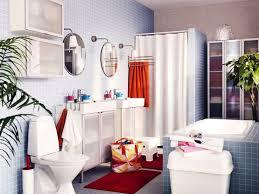 Ikea Bathroom Idea Colors 155 Best Ikea Lillangen Images On Pinterest Bathroom Ideas Ikea