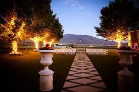 outdoor wedding venues fresno ca garden estate weddings venue tehachapi ca weddingwire