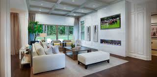 homes pictures new construction homes for sale toll brothers luxury homes