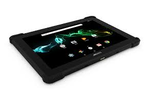 android tablets with keyboards unveils a shock proof android tablet with ip54 dust water