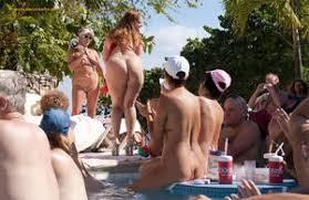 Florida Nudist Thepicsaholic com European family nudist magazine