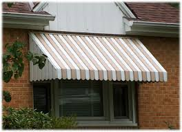 How To Install Awning 58 Best Adorable Retro Aluminum Awnings Images On Pinterest