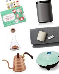 gifts for 32 gifts for and mothers in martha stewart weddings