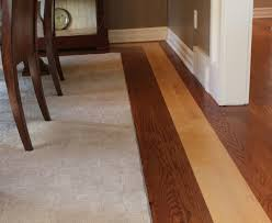 Hardwood Floor Borders Ideas Wood Floor Borders Home Furniture