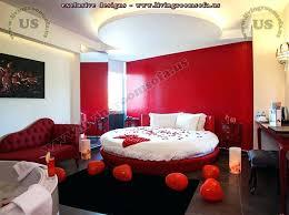 seductive bedroom ideas sensual bedroom bedroom sexiest bedroom ideas openasia club